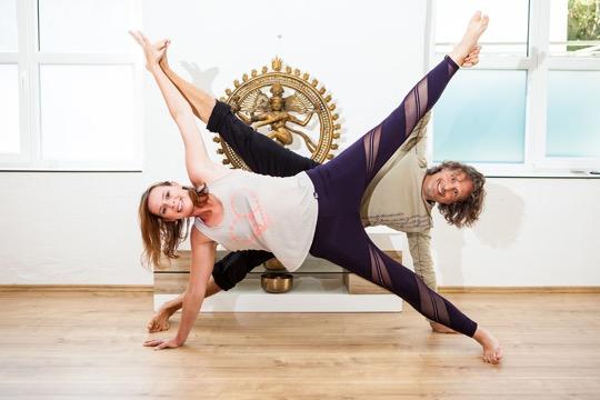 Yogastory02