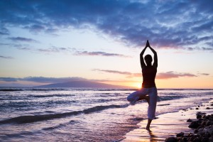 yogathailand2