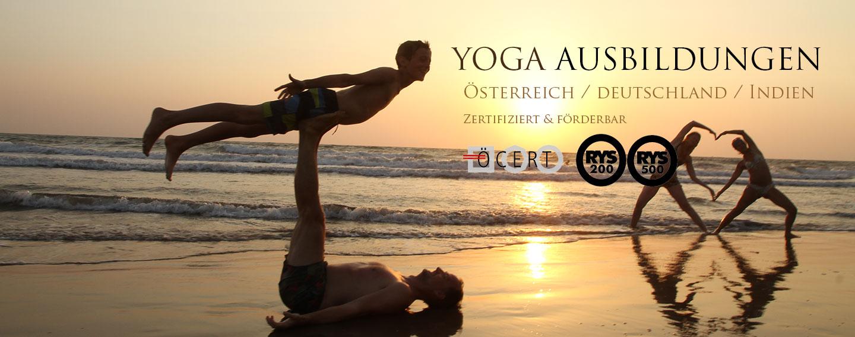 slider_yoga_ausbildung_yogazentrum