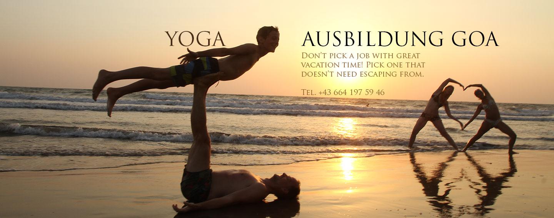 Slider_YogaAusbildung_Goa